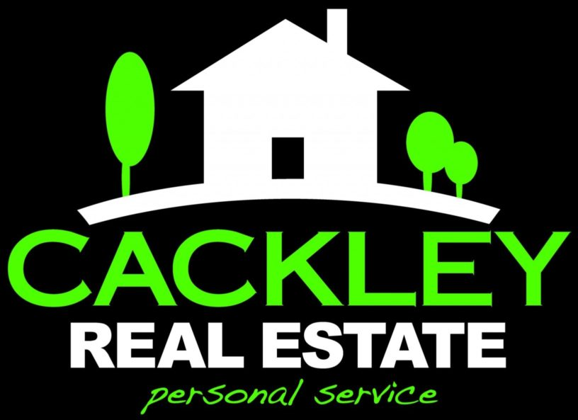 Cackley Real Estate, LLC - Fowler, IN - Indiana Real Estate